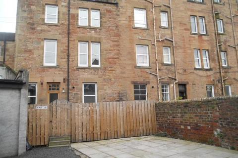 5 bedroom townhouse to rent - St John's Road, Corstorphine, Edinburgh