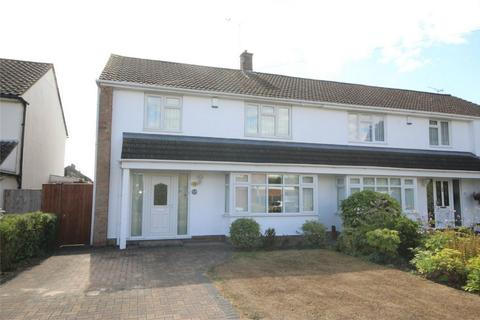 3 bedroom semi-detached house to rent - Exeter Road, Chelmsford, Essex