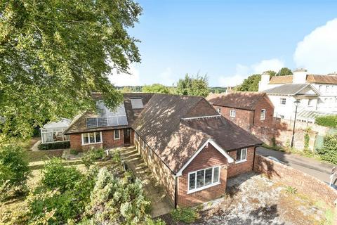 4 bedroom detached bungalow for sale - Alresford, Hampshire