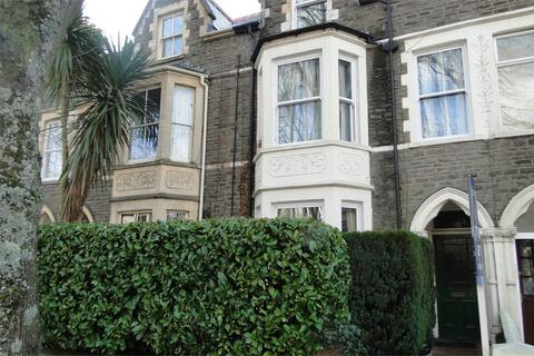 1 bedroom flat to rent - Conway Road, Pontcanna, Cardiff