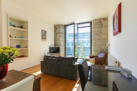 1 bedroom apartment to rent - The Brewhouse, Royal William Yard