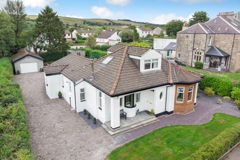 5 bedroom detached bungalow for sale - 29 Neilston Road, Uplawmoor, G78 4AB