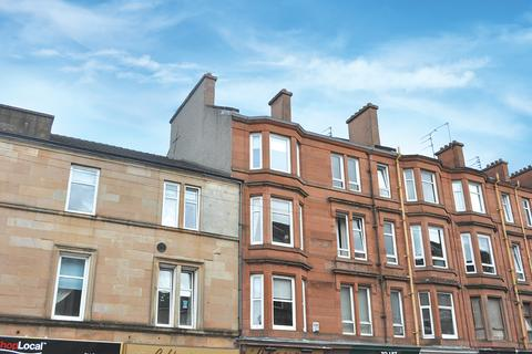 1 bedroom flat for sale - Flat 3/2 65 Old Castle Road, Cathcart, G44 5TE