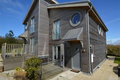 1 bedroom semi-detached house for sale - Laity Lane, ST IVES, Cornwall