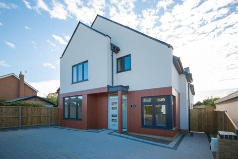 4 bedroom detached house for sale - Windmill Road, Whitstable, Kent