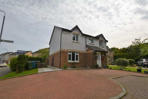 5 bedroom detached house for sale - Briarcroft Road, Robroyston ,G33