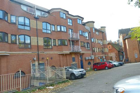 1 bedroom flat to rent - Oxford