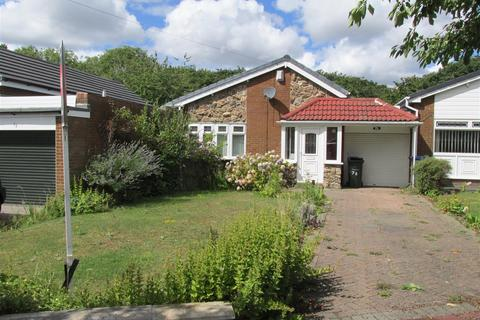 2 bedroom bungalow for sale - Neptune Road, Newcastle upon Tyne