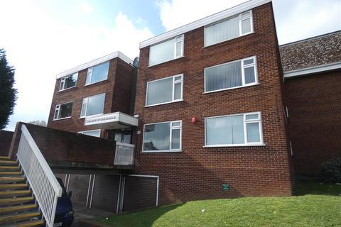 2 bedroom apartment to rent - Gilbertstone Avenue, South Yardley, Birmingham