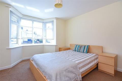 2 bedroom flat to rent - Dene Road, Headington, OX3