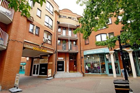 2 bedroom flat to rent - The Chilterns, Gloucester Green, Oxford, OX1