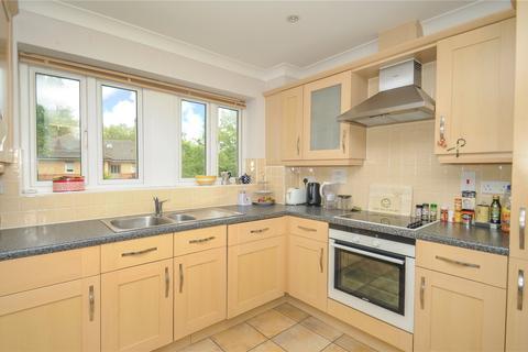 2 bedroom flat to rent - Summer Heights, Summertown, OX2