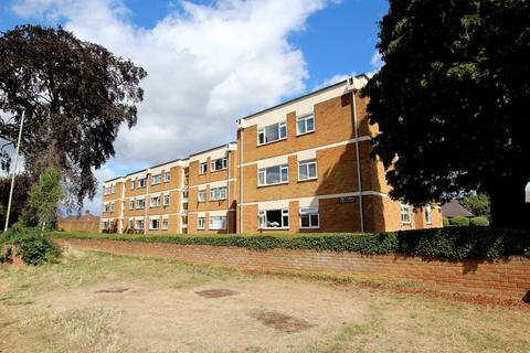 2 bedroom apartment for sale - The Cedars, Hucclecote Road, Hucclecote, GL3