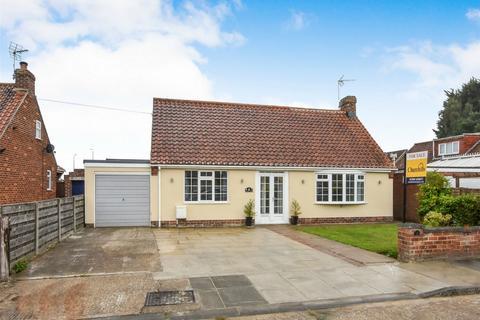3 bedroom detached bungalow for sale - Brandon Grove, Stockton Lane, York