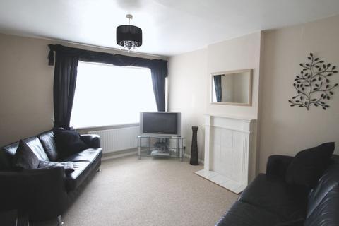 2 bedroom apartment to rent - Hillel Walk, Brookfield, Middlesbrough, TS5 8DG