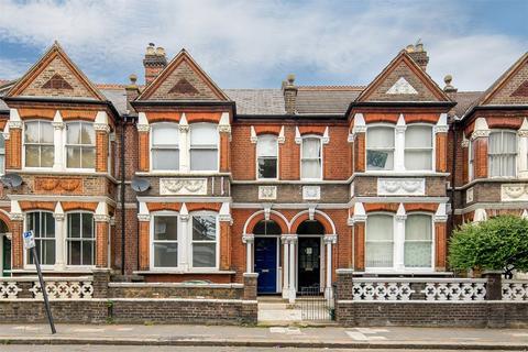 2 bedroom apartment to rent - Philip Lane, Tottenham, London, N15