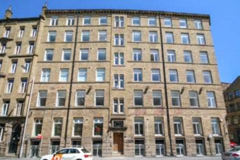 2 bedroom apartment to rent - Airedale House, 130 Sunbridge Road, Bradford, West Yorkshire, BD1