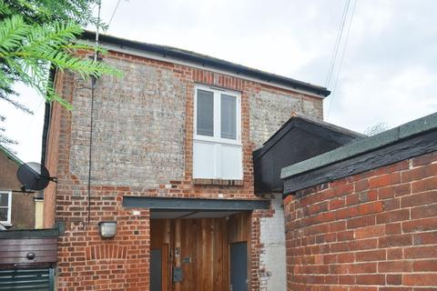 3 bedroom house to rent - The Old Bakery, St Leonards, Exeter