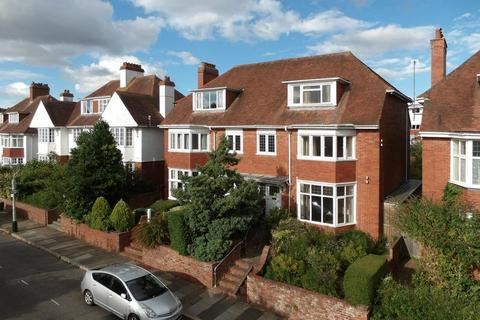 5 bedroom semi-detached house for sale - Velwell Road, Exeter