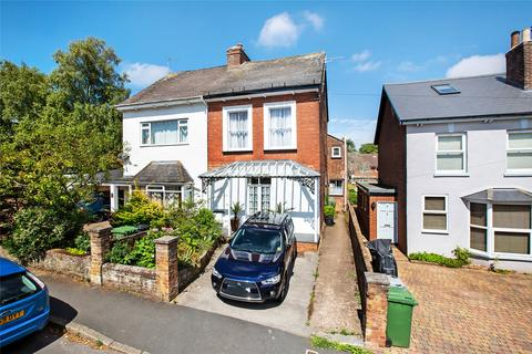 4 bedroom semi-detached house for sale - Heavitree, Exeter