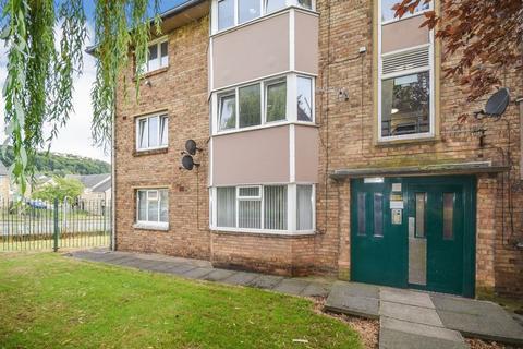 2 bedroom flat to rent - Leeds Road, Shipley