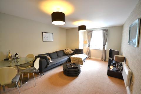 2 bedroom apartment for sale - Newport Road, Roath, Cardiff, CF24