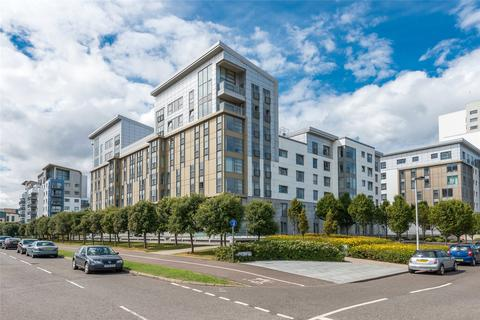 2 bedroom apartment for sale - Western Harbour View, Edinburgh, Midlothian