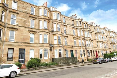 2 bedroom apartment for sale - 0/1, Somerville Drive, Mount Florida, Glasgow