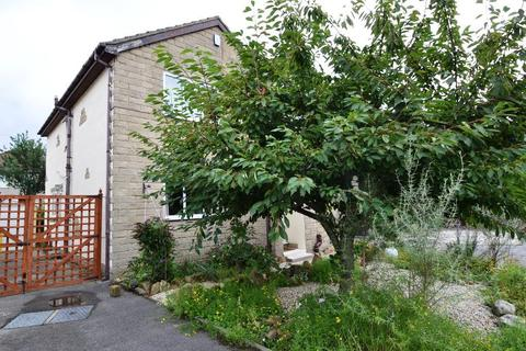 4 bedroom detached house for sale - Brookfield Road, Windhill,