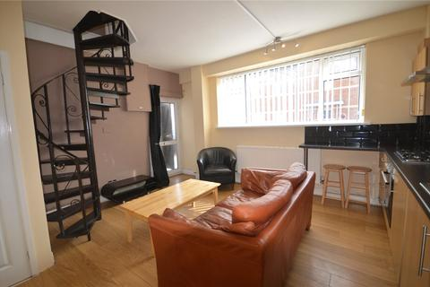 1 bedroom apartment to rent - Radnor Road, Cardiff, Caerdydd, CF5