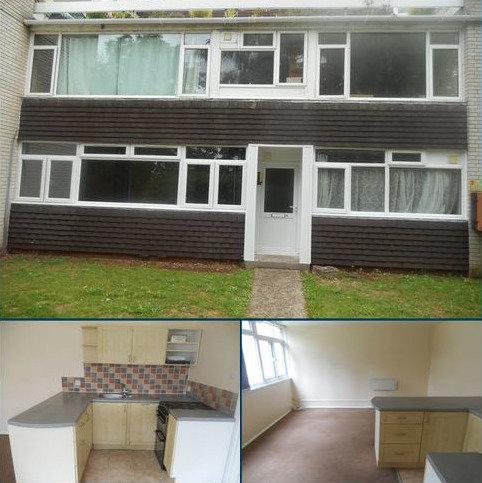 1 bedroom apartment to rent - Lansdowne, Exeter
