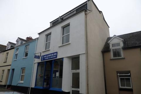 2 bedroom apartment to rent - Northam, Bideford