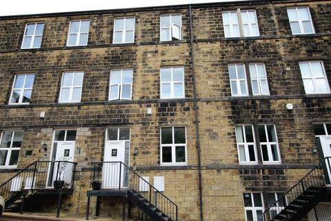 3 bedroom house to rent - Springhead Road, Keighley