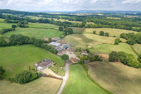 Farm for sale - Hare Lane, Buckland St. Mary, Chard, Somerset, TA20