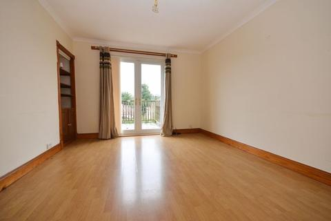 2 bedroom apartment for sale - Courthill Crescent, Kilsyth