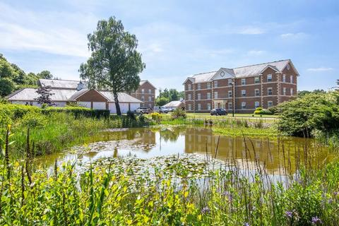 2 bedroom apartment for sale - Little Aston Hall Drive, Sutton Coldfield