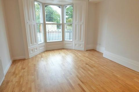 1 bedroom apartment to rent - Grange Terrace, Sunderland