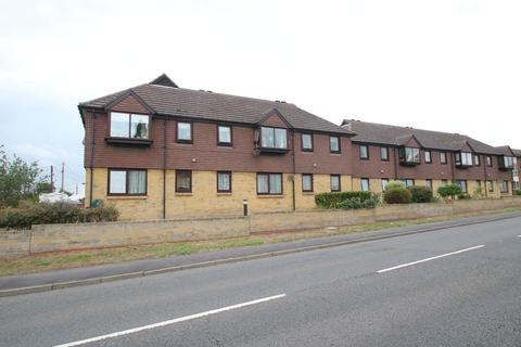 1 bedroom flat for sale - Norwich House, Ashingdon Road, Rochford
