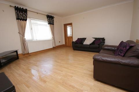 6 bedroom terraced house to rent - Victoria Road, Middlesbrough
