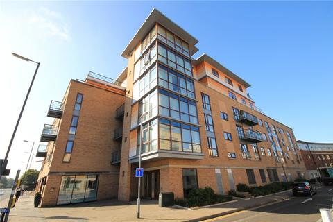 1 bedroom apartment for sale - Homerton House, Homerton Street, Cambridge, CB2