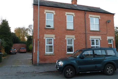 2 bedroom apartment to rent - Main Street, Countesthorpe, Leicester