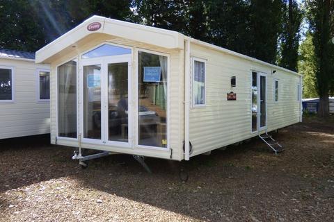 2 bedroom property for sale - Crow Lane, Northampton