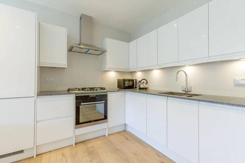 4 bedroom detached house to rent - Loubet Street, London, sw17 9hd