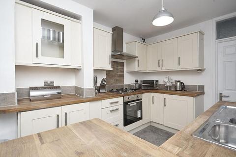 1 bedroom house share to rent - De La Pole Avenue, Hull, East Yorkshire, HU3 6RD