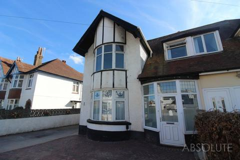 2 bedroom apartment to rent - Manor Road, Paignton