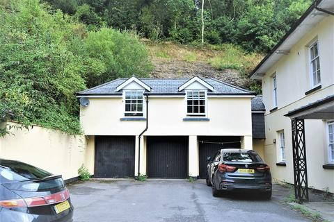 2 bedroom flat to rent - 2 bedroom first floor flat, Rowe Close, Bideford