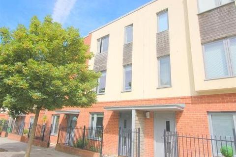 4 bedroom terraced house to rent - Fore Street, Devonport, Plymouth