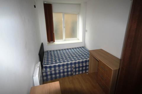 Studio to rent - Grand Mill House, Sunbridge Road, Bradford