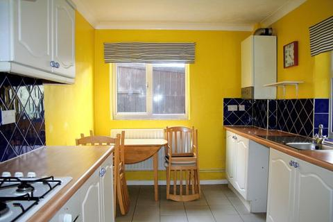 3 bedroom house to rent - Monks Road, Lincoln
