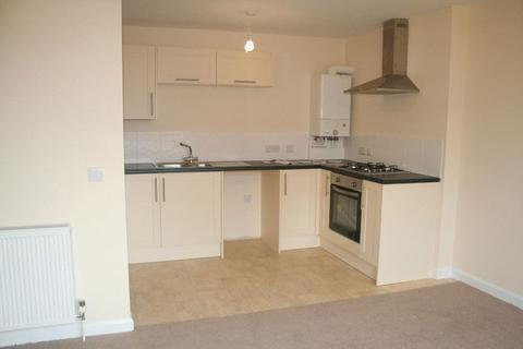1 bedroom apartment to rent - Larchwood Crescent, Lincoln